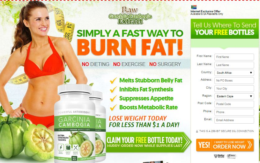 Best weight loss supplements review picture 4