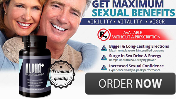 new male enhancement products