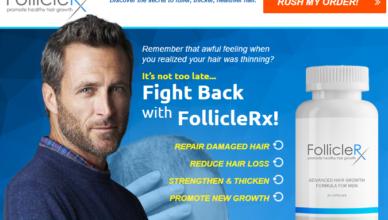 folliclerx