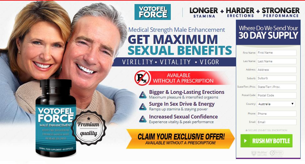 testosterone cream for women sex