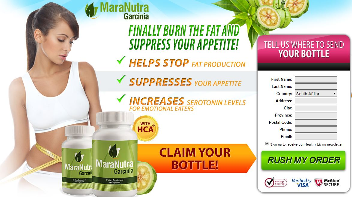 Weight Loss Archives Page 2 Of 2 Pure Supplements For